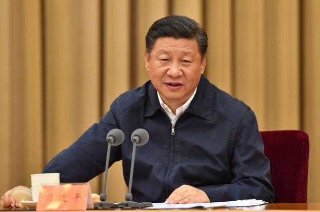7月14日至15日,全国金融工作会议在北京举行。