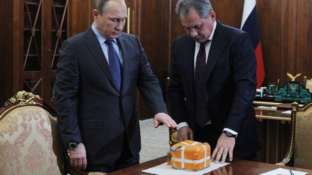 Россия и Турция заявили о взаимном снятии санкций на поставки продуктов - Цензор.НЕТ 5195