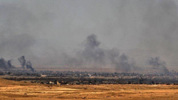 معركة الموصل - صفحة 15 _97478927_mediaitem97478926