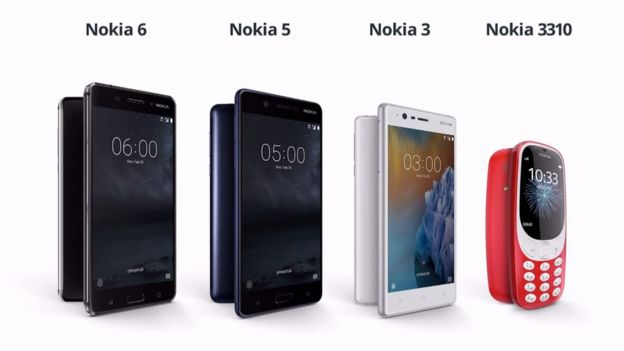 nokia mobile phones australia. hmd nokia phone range mobile phones australia