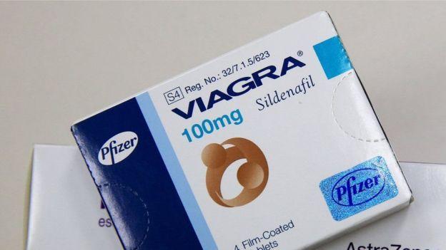 فياغرا