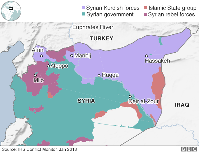 https://ichef-1.bbci.co.uk/news/624/cpsprodpb/1259C/production/_99646157_syria_control_jan2018_640_map-nc.png