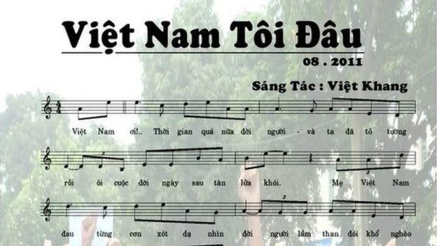 Việt Khang, Trúc Hồ