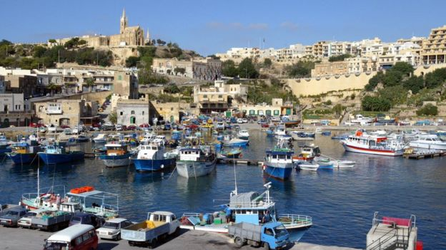 Primer ministro de Malta propondrá ley de matrimonio gay