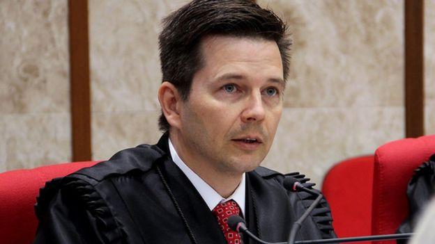Leandro Paulsen