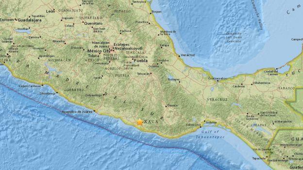 mapa.