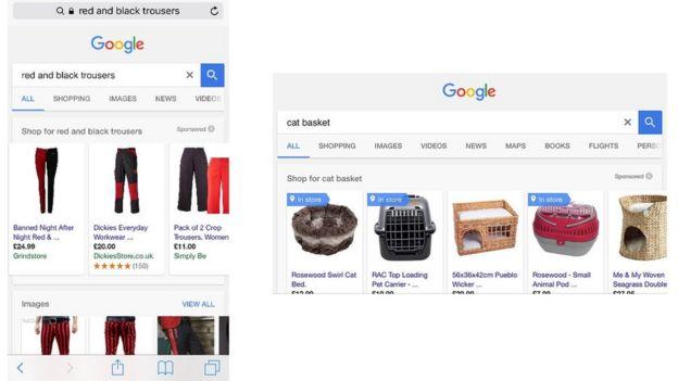 google, European Commission, European Union, Margrethe Vestager, Europe, Google, News, Shopping,