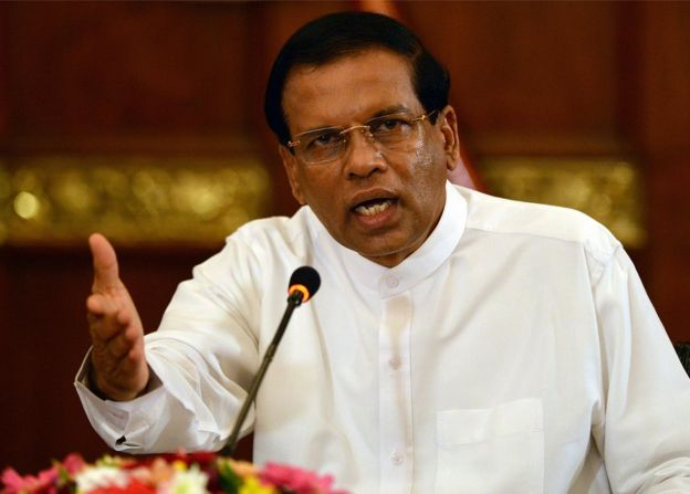 Alcohol ban on Sri Lanka women reinstated