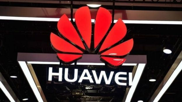"""Huawei компаниясы Кыргызстанга дээрлик 60 миллион доллар инвестиция салат жана """"Акылдуу шаар"""" долбоорун ишке ашырат"""