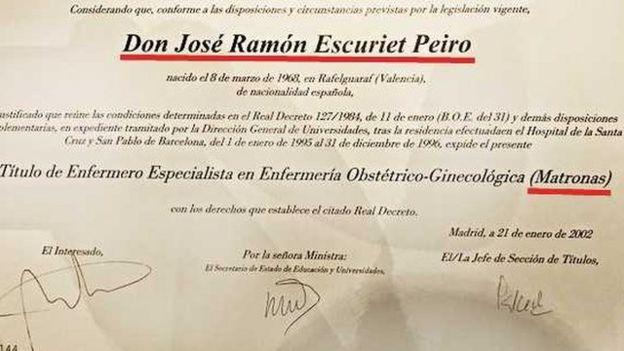 Foto cortesía de Ramón Escuriet.