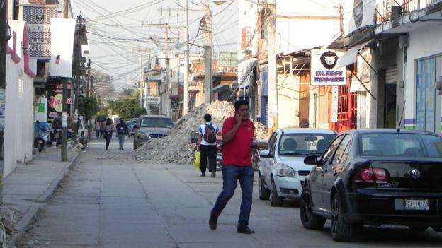 Jojutla, México