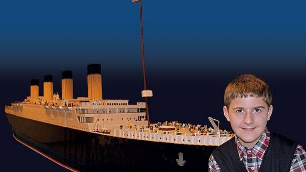 Titanic en Lego - Page 2 _100931028_d6f57aa4-cf2a-4660-8878-a402a6986af2