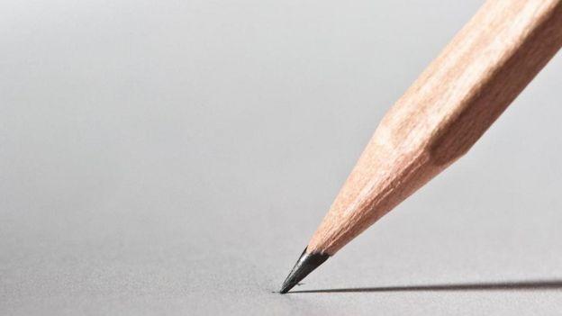 yazmak ve kalem