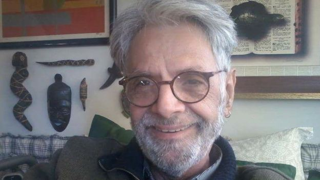 José Hélio Costalunga,