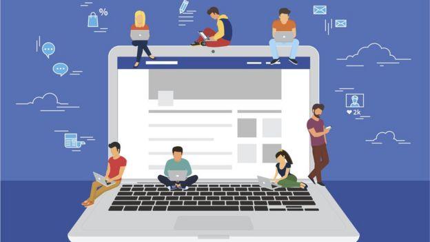 mundo online
