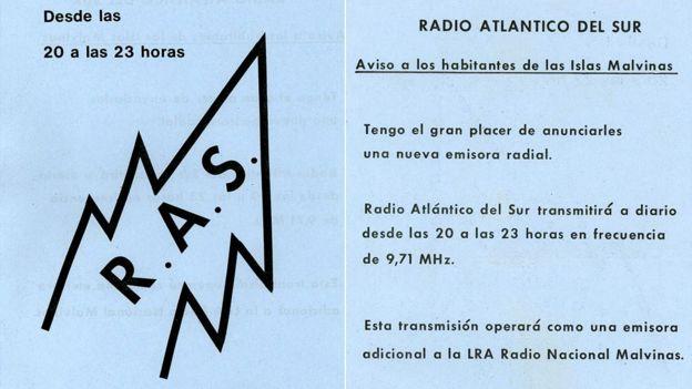 Radio Atlántico Sur