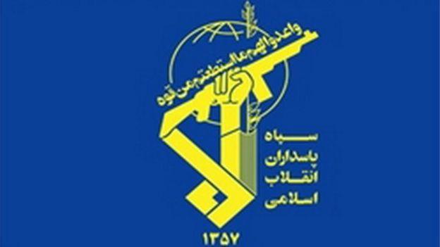 یک مسئول استانی سپاه پاسداران معرفی کاندیدا از سوی جمنا را 'حجت شرعی' دانست