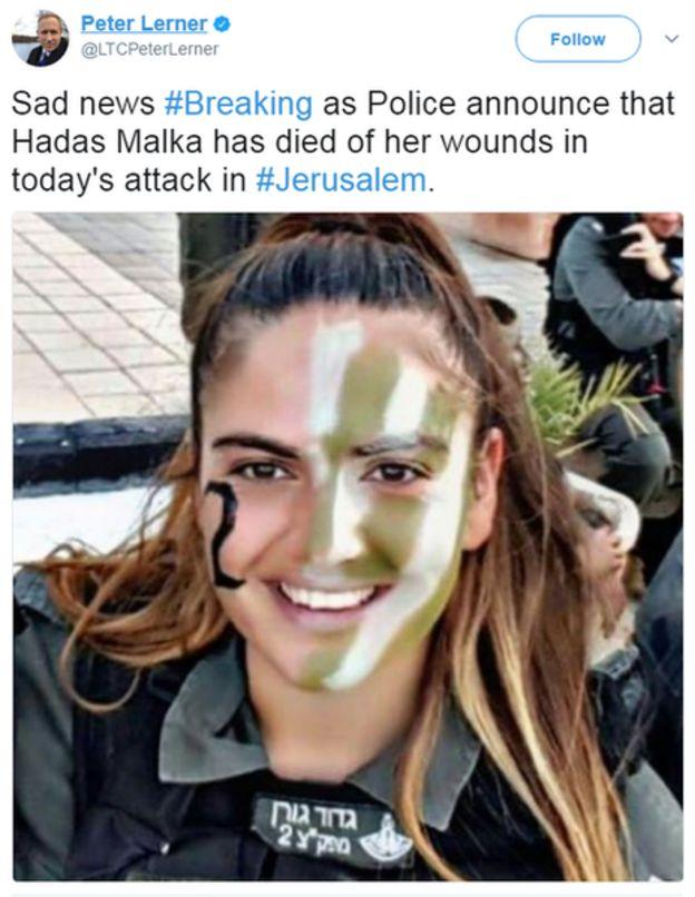 [Image: _96526368_israeliwoman.png]
