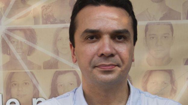Edson Diniz