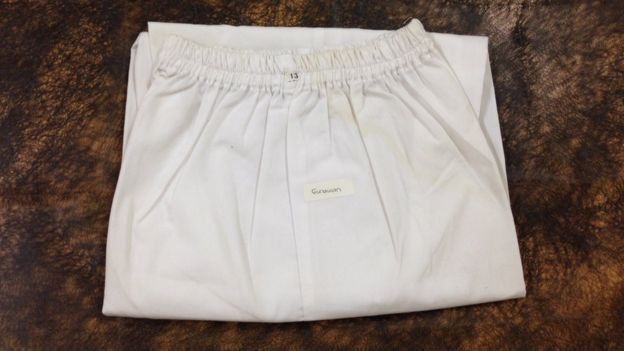 Celana Gunawan