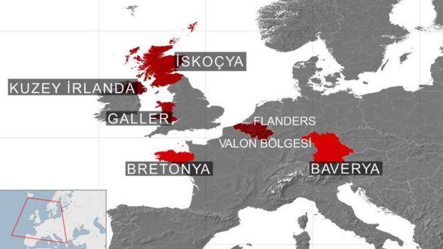 Batı Avrupa
