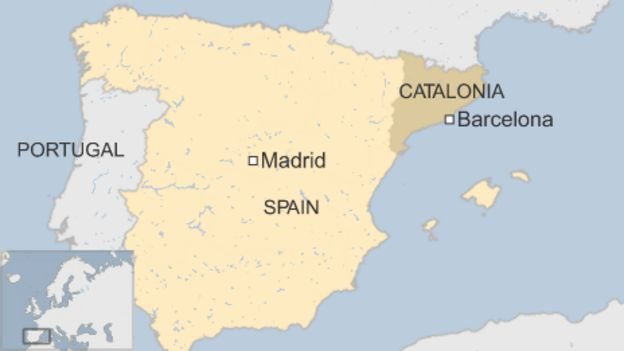 Image result for catalonia images