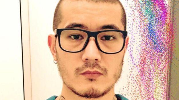 Али Ферузни депортация қилиш қарори вақтинча тўхтатилган.