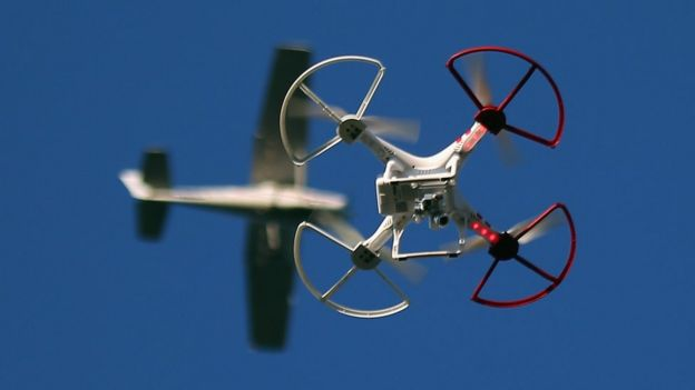 [Image: _90315850_drone_aircraft.jpg]