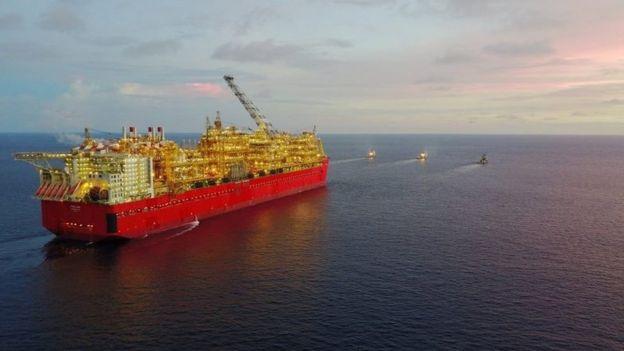 sektorel, haberler -  99358639 prelude boat - Dünyanın En Büyüğü