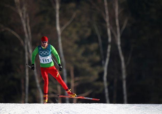 Timo Juhani Gronlund