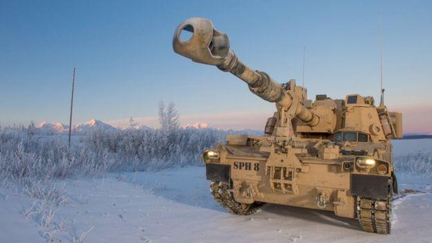M10-BAE