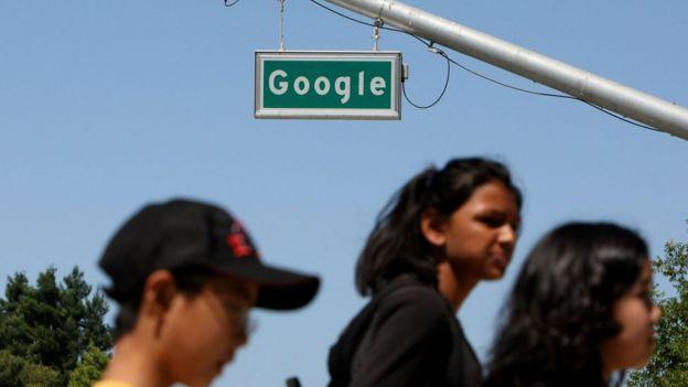 Silicon Valley es el destino soñado de muchos profesionales calificados.