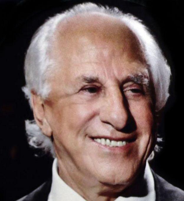 José Yunes