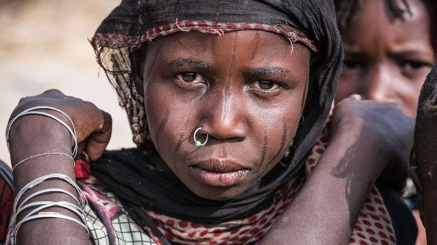 Wakimbizi nchini Chad: Migogoro imetatiza masomo ya mamilioni ya wanafunzi