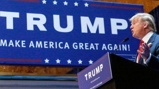 Tập Cận Bình, Donald Trump, gặp gỡ, giấc mộng trung hoa, nước Mỹ vĩ đại