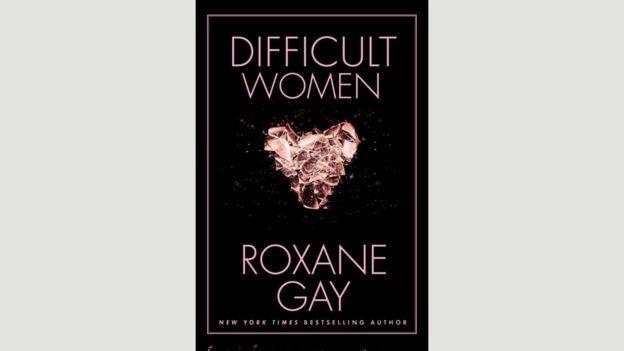 رکسانا گی، زنان حساس