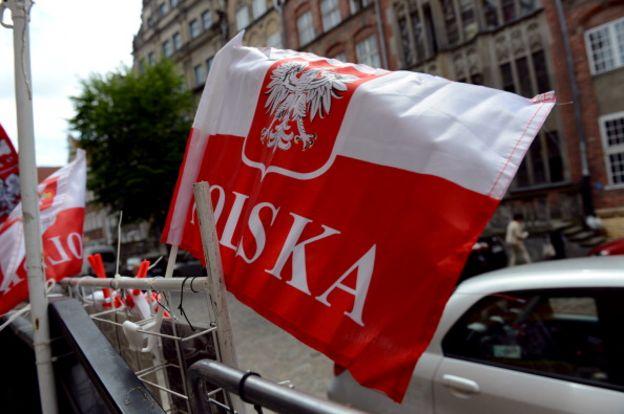 В Польщі напали на українців, одного з них рятують лікарі