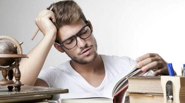 Дослідники визначили ідеальний вік для вивчення англійської