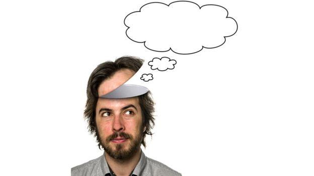 چگونه از شر تعصبات ذهن خلاص شویم؟ بهمن شهری - پژوهشگر حوزه زبان، فرهنگ و آموزش