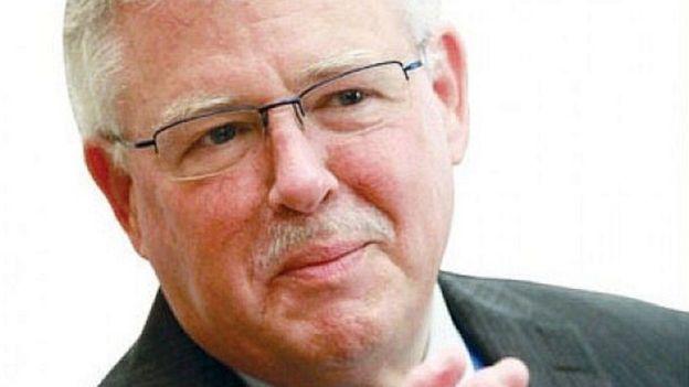 Giáo sư Carl Thayer nói Viettel đem về lợi nhuận vô cùng lớn trong và cả ngoài nước