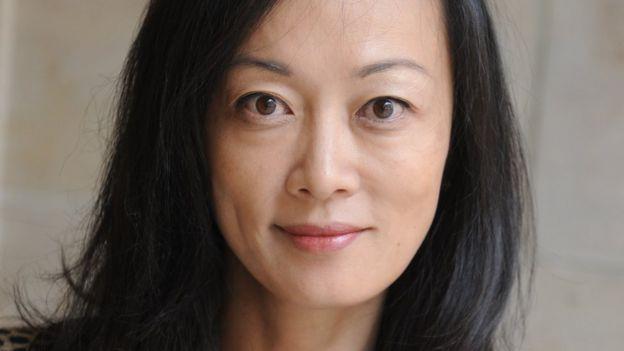Sue Mi Terry é especialista em Coreia do Norte