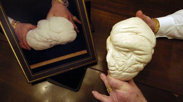 Resultado de imagen para mayor perla del mundo