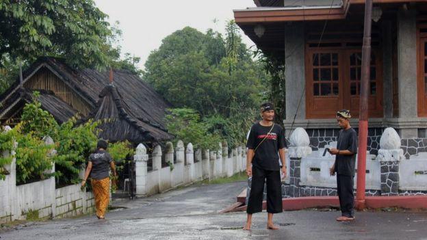 Sunda Wiwitan