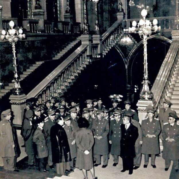 Nhà QH Hungary