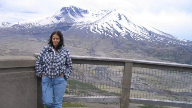 Loreley Garcia