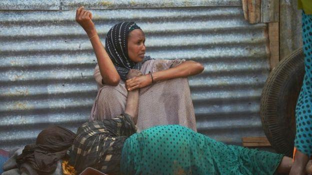 سازمان ملل خواستار کمک کشورهای خلیج فارس به قحطیزدگان یمن شد