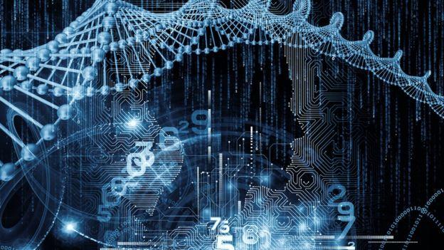 Картинки по запросу искусственный интеллект медицинский диагноз