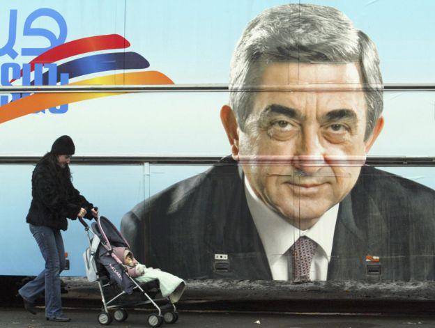 BBC: Армения и Азербайджан - в лидерах среди стран с наибольшим числом селективных абортов