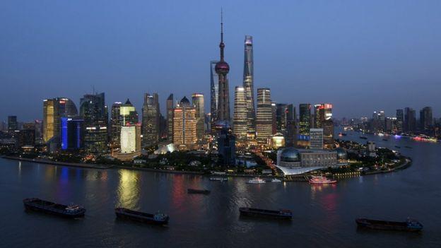 除了台商之外,近年來越來越多台灣人到上海當企業的台籍幹部或留學。