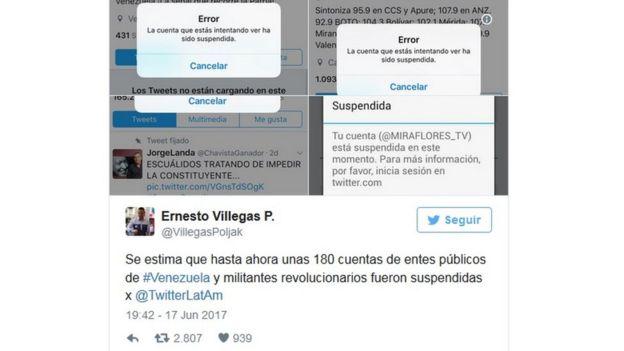 Ernesto Villegas/Twitter